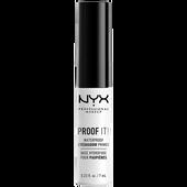 Bild: NYX Professional Make-up Proof it! Waterproof Eyeshadow Primer