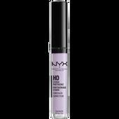 Bild: NYX Professional Make-up Concealer Wand lavender