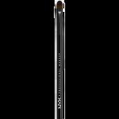 Bild: NYX Professional Make-up Pro Flat Detail Brush