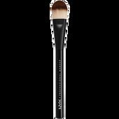 Bild: NYX Professional Make-up Pro Flat Foundation Brush