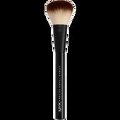 Bild: NYX Professional Make-up Pro Powder Brush