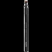 Bild: NYX Professional Make-up Pro Lip Brush