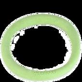 Bild: BeCo Pets Hundespielzeug BeCo Hoop grün