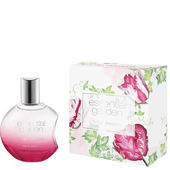 Bild: Essential Garden Tulip Dreams EDP