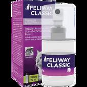 Bild: FELIWAY Classic Spray