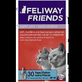 Bild: FELIWAY Friends 30 Tage Nachfüllflakon