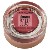 Bild: MAYBELLINE Dream Matt Blush 10 flirty pink