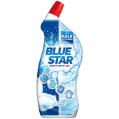 Bild: Blue Star Kraft Aktiv Gel Ocean Fresh