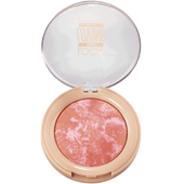 Bild: LOOK BY BIPA Sun Loving Blush sensual rose