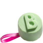 Bild: Bomb Cosmetics Lime & Shine Seife