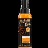 Bild: Nature Box Körperöl Aprikosen-Öl