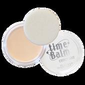 Bild: theBalm time Balm Concealer Lighter than light