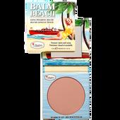 Bild: theBalm Balm Beach Blush