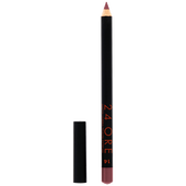 Bild: DEBORAH MILANO 24 Ore Lip Pencil