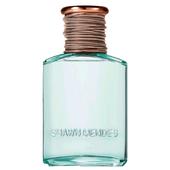 Bild: Shawn Mendes Signature EDT