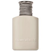 Bild: Shawn Mendes Signature II EDT