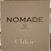 Bild: Chloé Nomade EDP