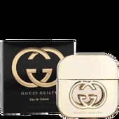 Bild: Gucci Guilty EDP