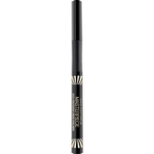 Bild: MAX FACTOR Masterpiece High Precision Liquid Eyeliner black
