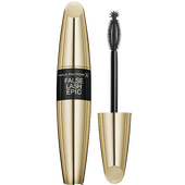 Bild: MAX FACTOR False Lash Epic Mascara black