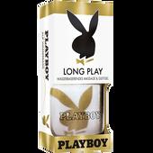 Bild: Playboy Massage & Gleitgel Long Play