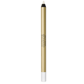 Bild: MAX FACTOR Colour Elixier Lipliner transparent