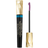Bild: MAX FACTOR Masterpiece Lash Crown Mascara Waterproof