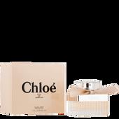 Bild: Chloé Chloé EDP 30ml