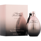 Bild: Agent Provocateur L'Agent EDP 100ml
