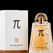Bild: Givenchy Pi EDT 100ml