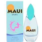 Bild: MAUI Sports Maui Sports Woman EDT