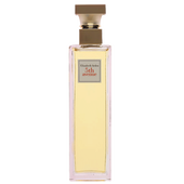 Bild: Elizabeth Arden 5th avenue EDP 30ml