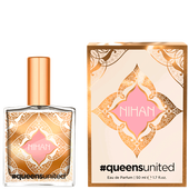 Bild: queensunited Nihan EDP