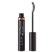 Bild: L.O.V BEST DRESSED 24H Long-Wear Curl & Volume Mascara