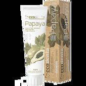 Bild: ecodenta Certified Organic Whitening Zahnpasta