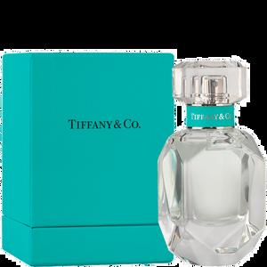 Bild: Tiffany & Co. Tiffany & Co. EDP