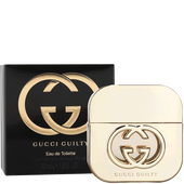Bild: Gucci Guilty EDP