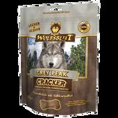 Bild: Wolfsblut Cracker Grey Peak Ziege