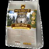 Bild: Wolfsblut Grey Peak Senior