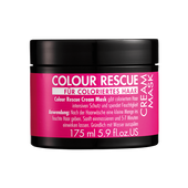 Bild: GOSH Professional Colour Rescue Cream Mask