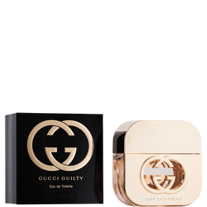 Bild: Gucci Guilty EDT