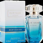 Bild: Elie Saab Resort Collection EDT