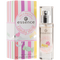 Bild: essence Like a day in a candy shop EDT