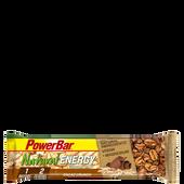 Bild: PowerBar Natural Energy Riegel Cacao Crunch