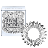 Bild: invisibobble Original Zopfhalter
