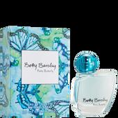 Bild: Betty Barclay Pretty Butterfly EDT