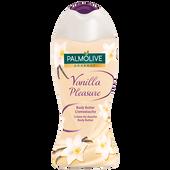 Bild: Palmolive Gourmet Cremedusche Vanilla Pleasure Body Butter