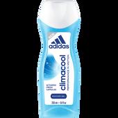 Bild: adidas for Women Climacool Duschgel