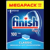 Bild: finish Powerball Classic Megapack