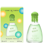 Bild: Ulric de Varens Mini Beauty EDP